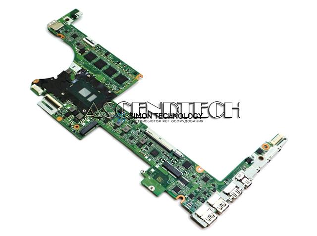 HPI MB UMA i5-6200U 8GB CR WIN (862922-601)