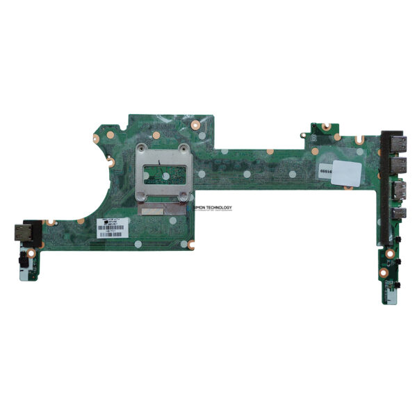 HPI MB UMA i7-6500U 16GB CR WI (862924-601)
