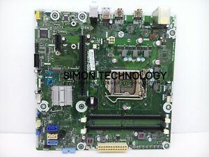 HPI Assy MBD Odense2-K Intel KBL H (862992-602)