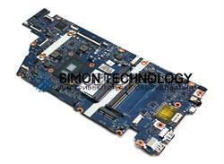HPI MB UMA i7-7500U WIN (863316-601)
