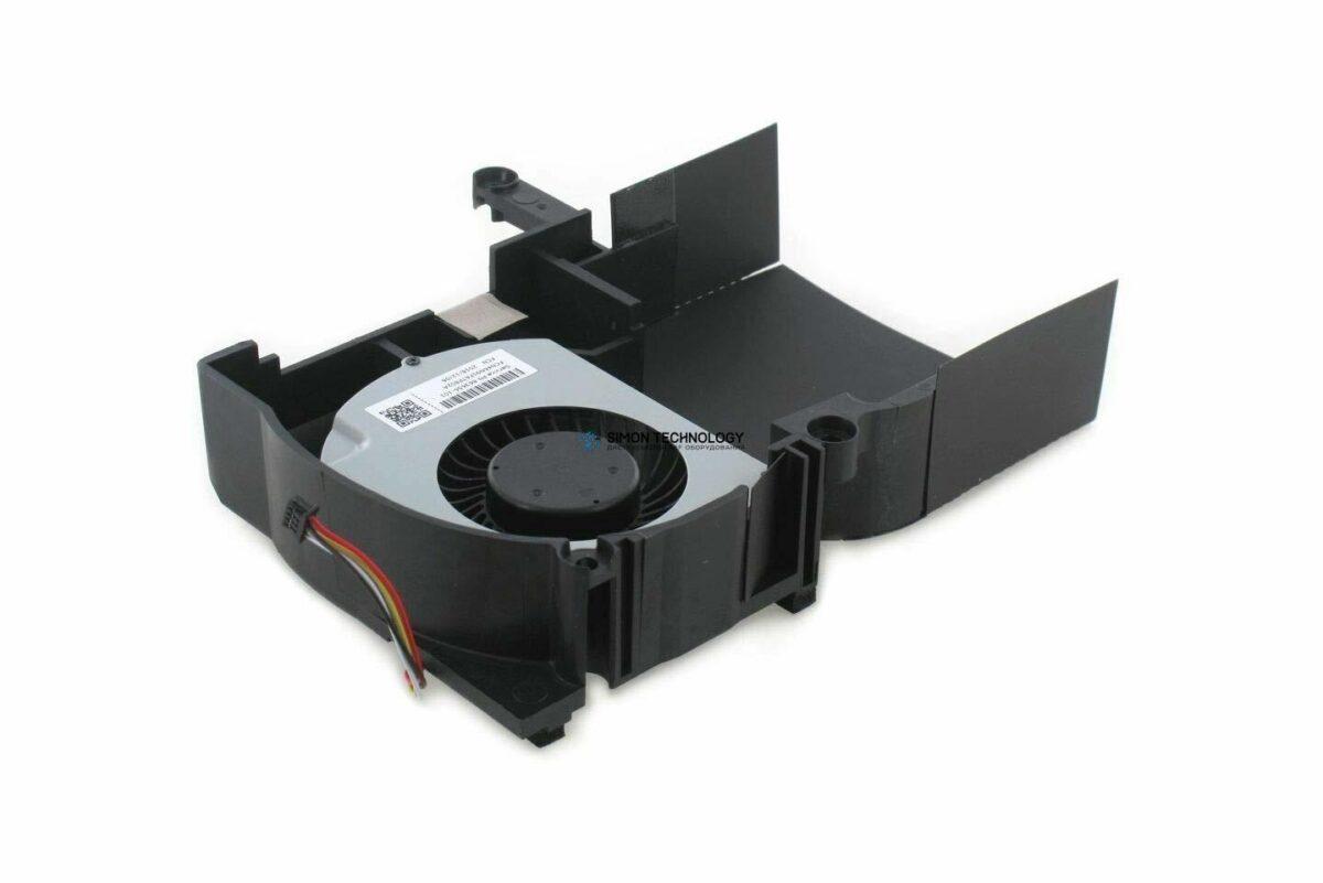 Кулер Fan AMD Prost19 (863656-001)