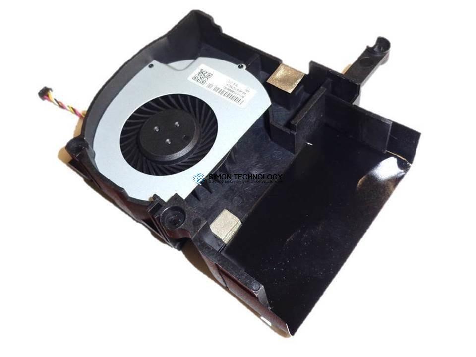Кулер Fan Intel BSW Prost 19 (863656-002)