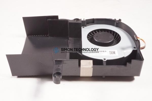 Кулер Fan AMD Prost19 v2 (863656-101)