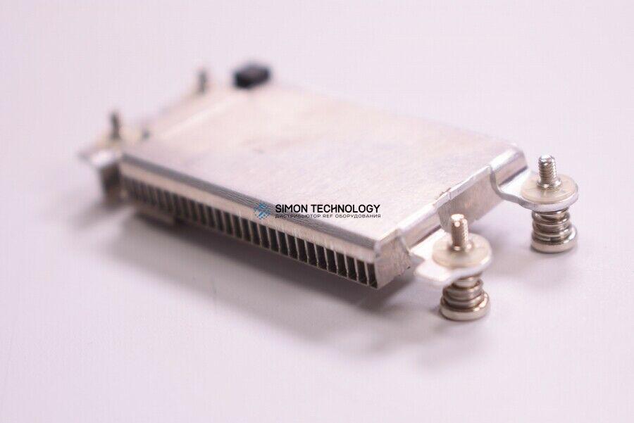Радиатор Heatsink AMD Prost (863657-001)