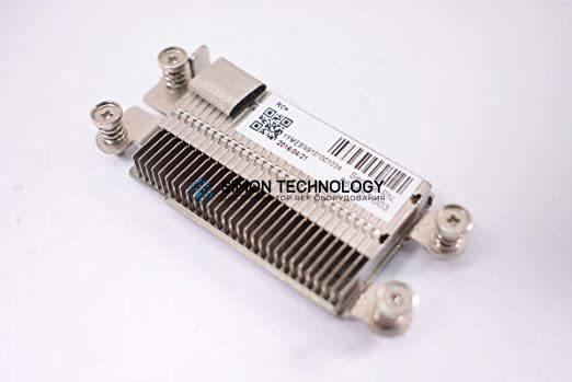 Радиатор Heatsink Intel SKL CPU Prost (863657-003)