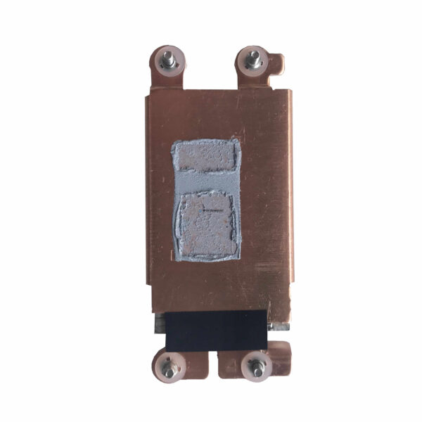 Радиатор Heatsink Intel KBL CPU Prost (863657-004)