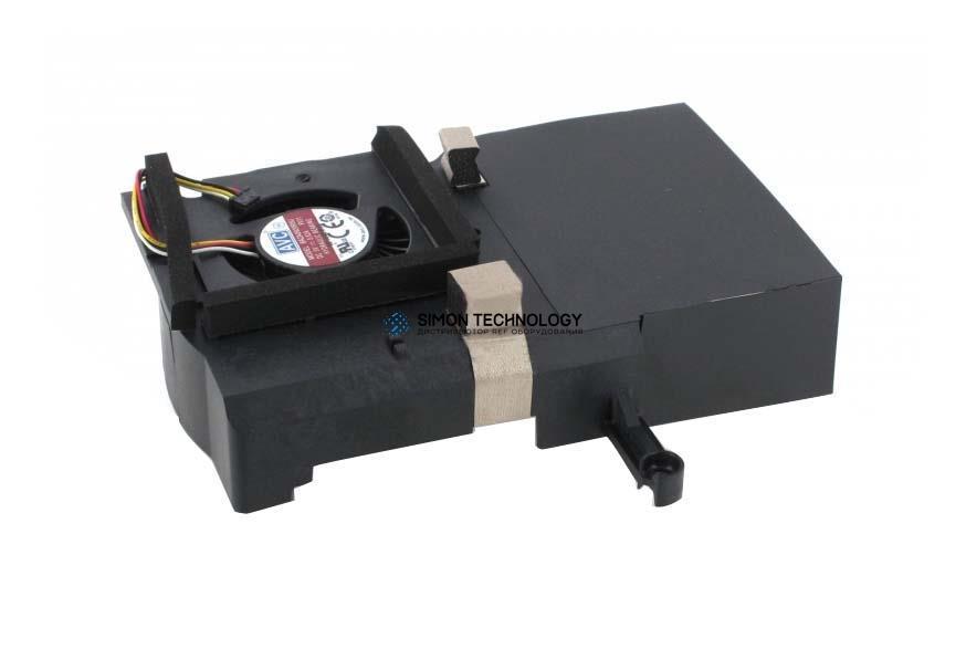 Кулер Fan AMD Prost21 (863659-001)
