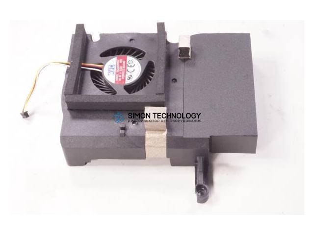 Кулер Fan Prost21 Intel BSW (863659-002)