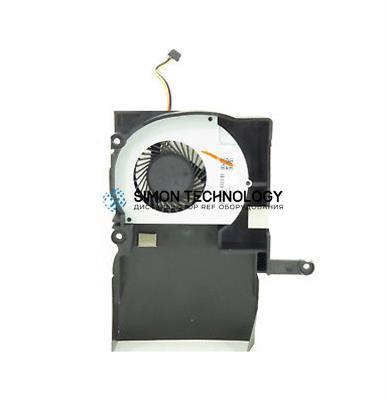 Кулер Fan AMD Prost21 v2 (863659-101)