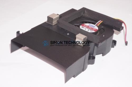 Кулер Fan Intel SKL Prost21 v2 (863659-103)