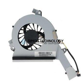 Кулер Fan Intel AMD Fangio23 27 (863804-001)