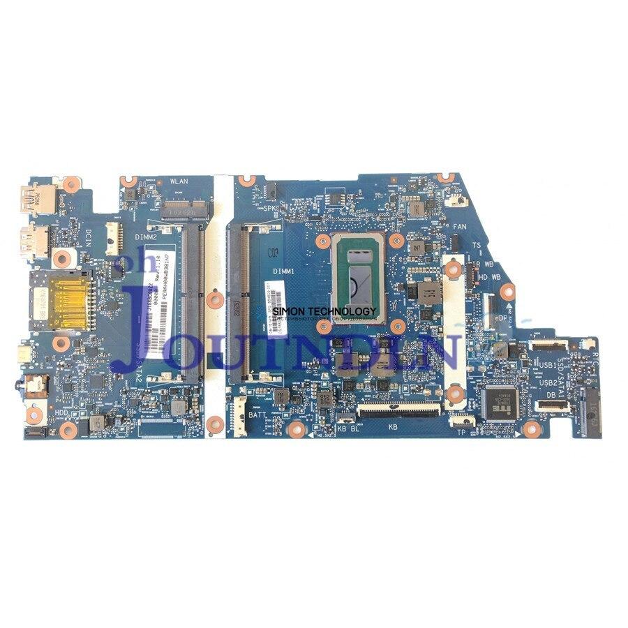 HPI MB UMA i7-6560U WIN (864609-601)