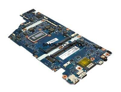 HPI MB UMA i7-6560U WIN (865847-601)