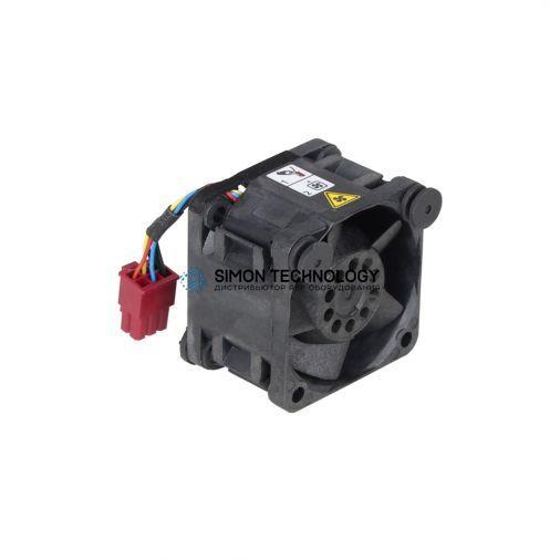 Кулер HP DL160 / DL120 GEN 10 FAN KIT (866438-B21)