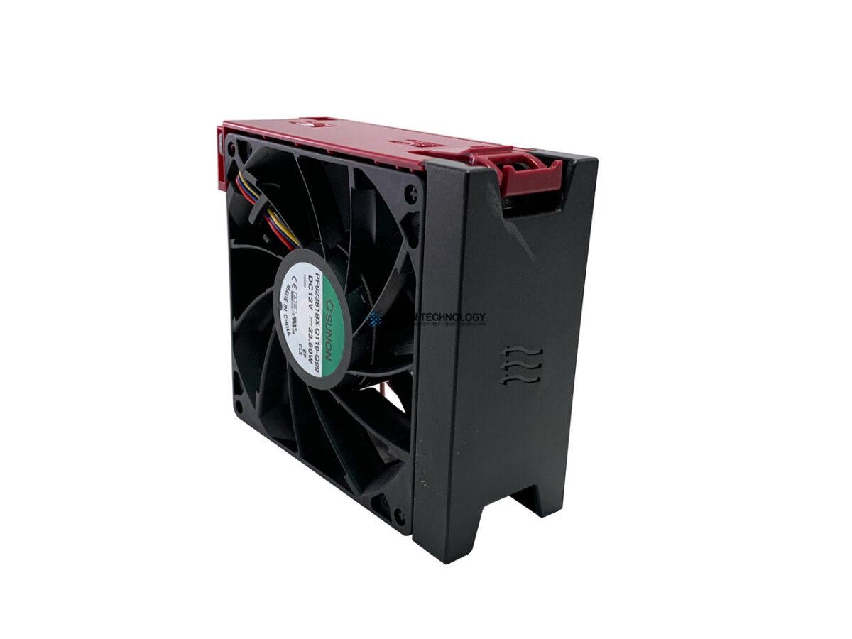 Кулер HP Fan for ML350 G10 (867626-001)