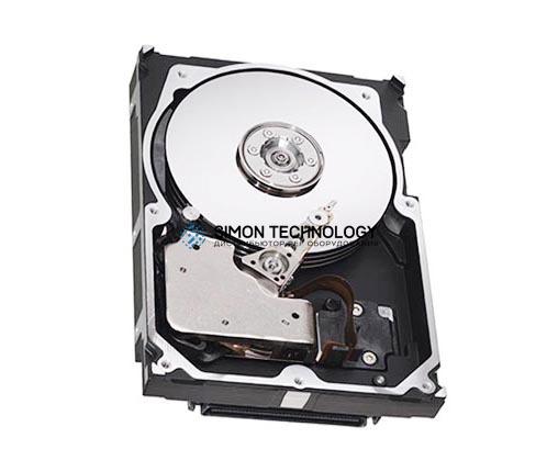 """HDD HP HDD 4TB 12G 7.2K 3.5"""" MDL SAS (869728-001)"""