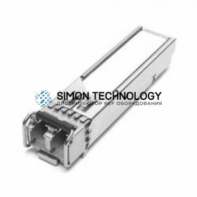 Трансивер SFP HP HPE SPS-MSA 8Gb SW FC SFP (876141-001)