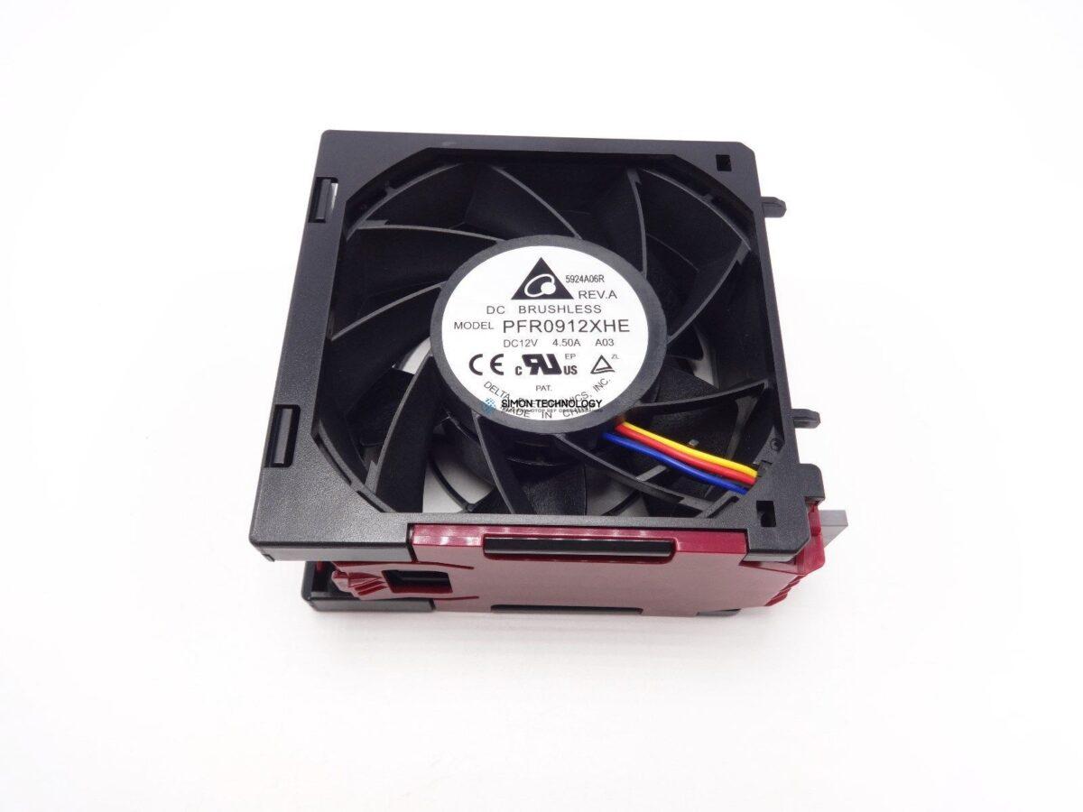 Кулер HP Fan for ML350 G10 (879814-001)