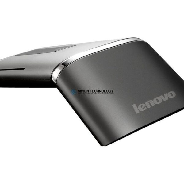 Lenovo N700 Wireless/Bluetooth Mouse - laser point (888016249)