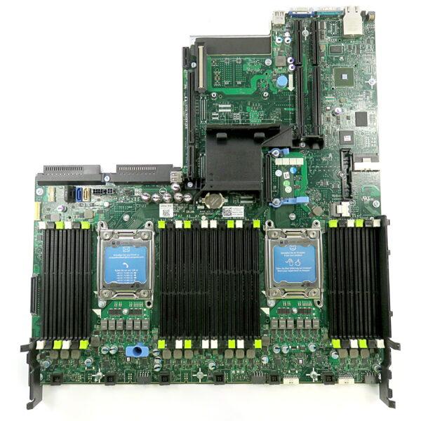 Материнская плата Dell SYSTEMBOARD R720 R720XD V4 (8RW36)
