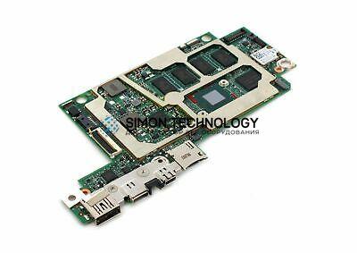 HPI MB UMA x5-Z8350 2GB 32GeMMC WI (902251-601)