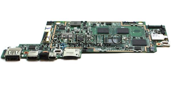 HPI UMA x5-Z8350 4GB 64GeMMC WIN (902254-601)