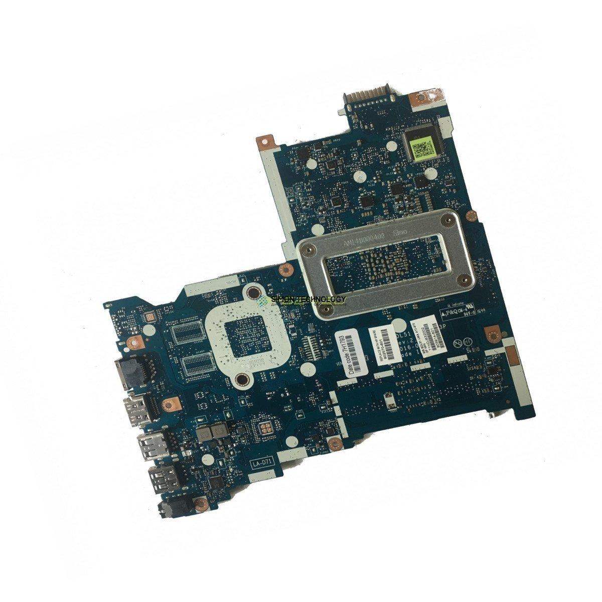 HPI MB UMA A12-9700P TS WIN (902570-601)