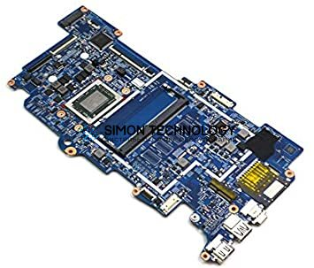 HPI MB UMA A12-9700P WIN (903127-601)