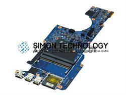 HPI Assy MB UMA i5-7200U fSSD WIN (903237-601)