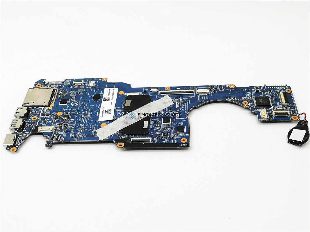 HPI Assy MB UMA i5-7200U WIN (903238-601)