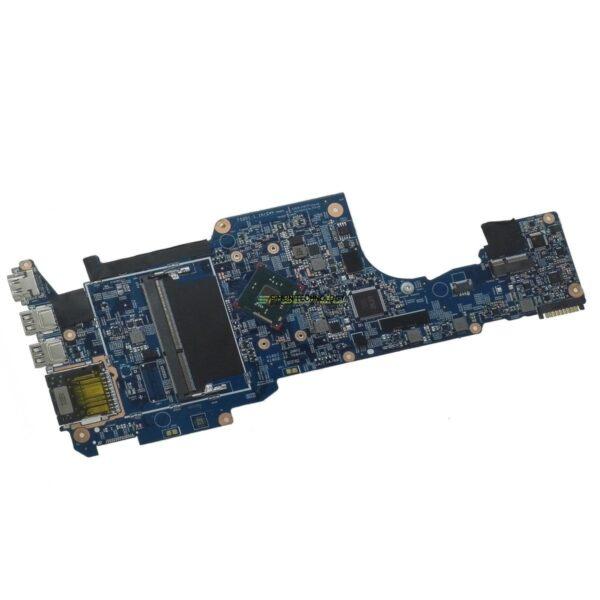 HPI Assy MB UMA PentN3710 WIN (903241-601)