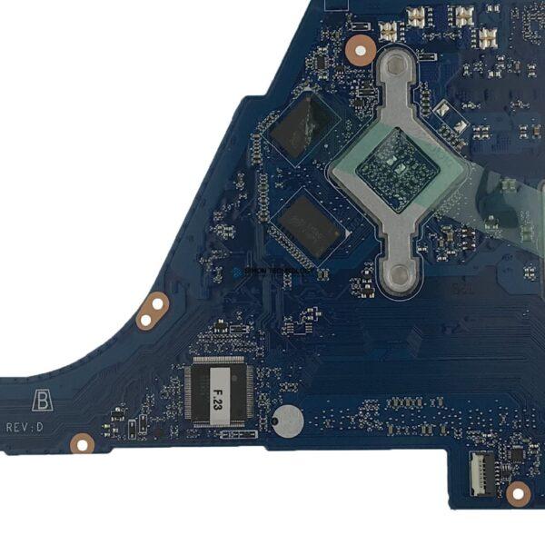 HPI MB DSC 940MX 4GB i7-7500U WIN (903709-601)