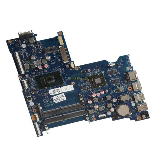 HPI MB DSC R7M1-70 2GB i7-7500U (903787-001)