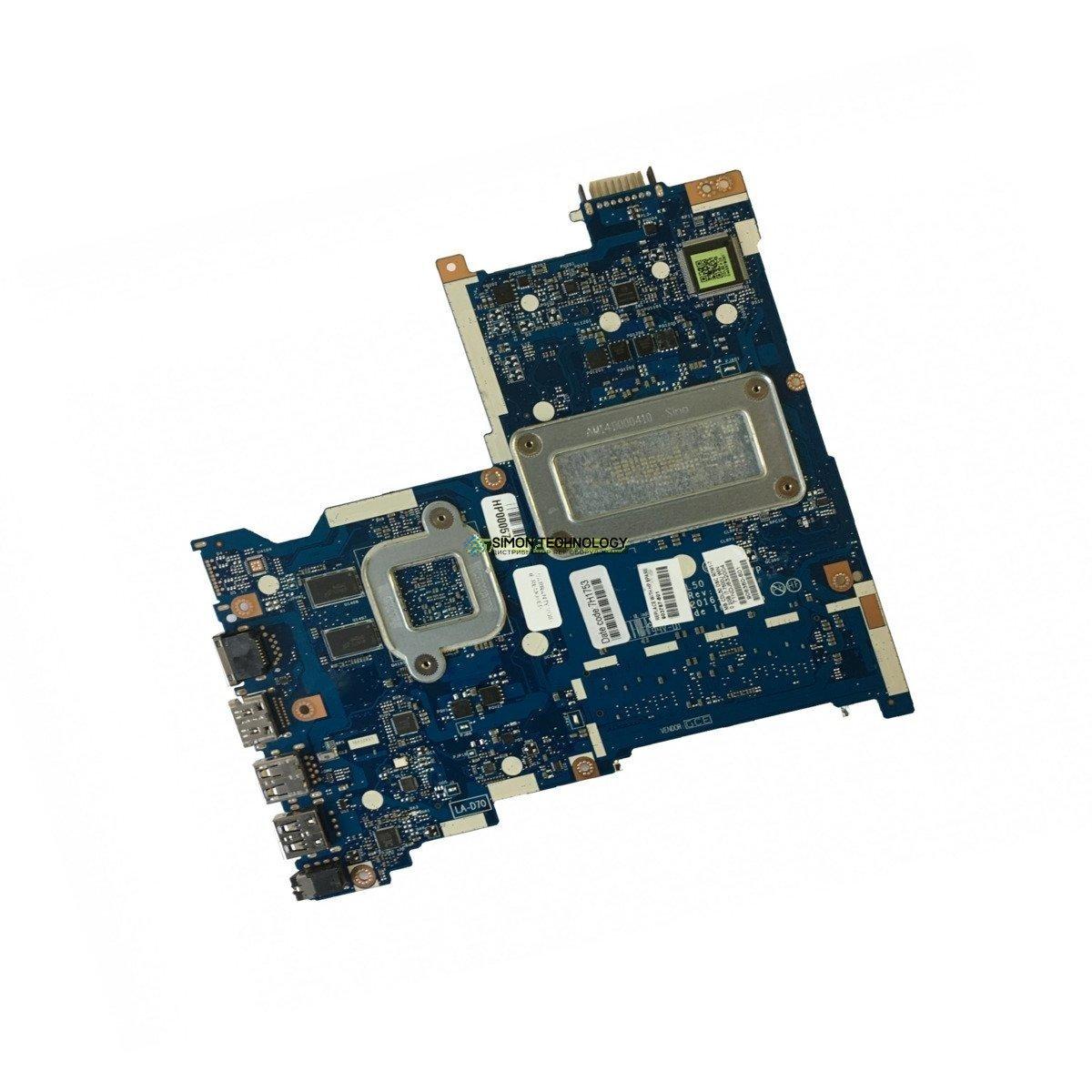 HPI MB DSC R7M1-70 2GB i7-7500U WI (903787-601)