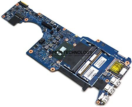 HPI MB UMA i3-7100U WIN (903835-601)