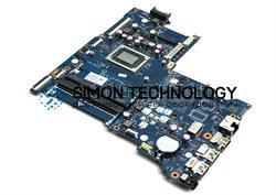 HPI MB UMA A12-9700P TS WIN (903914-601)