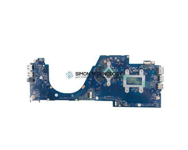 HPI MB DSC 940MX 2GB i7-7500U (904734-601)