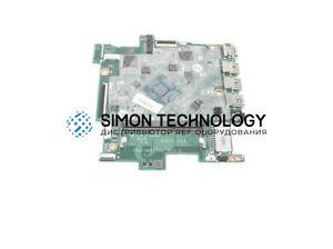 HPI MB UMA CelN3060 32GeMMC WIN (905305-601)