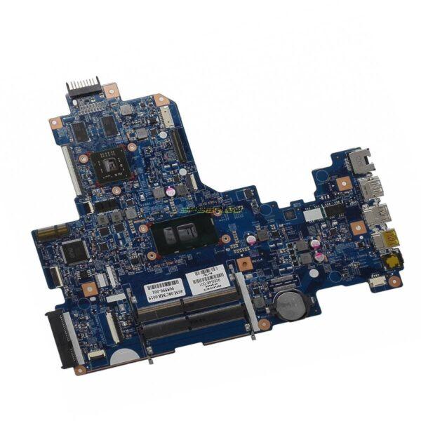 HPI MB DSCR7M1-70 4GB i7-6500U 2DI (905547-601)