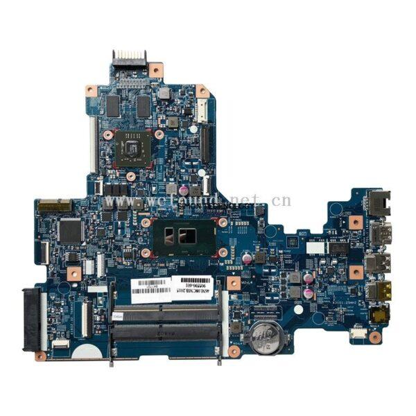 HPI MB DSCR5M1-30 2GB i5-6200U (905590-601)