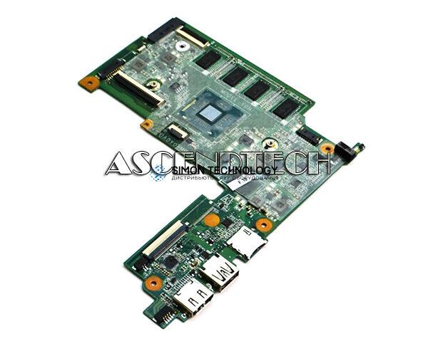 HPI MB UMA CelN3060 4GB 32GeMM (905682-601)