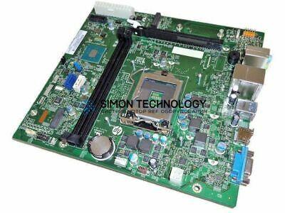 HPI MBD Lubin Intel KBL H270 (906148-001)