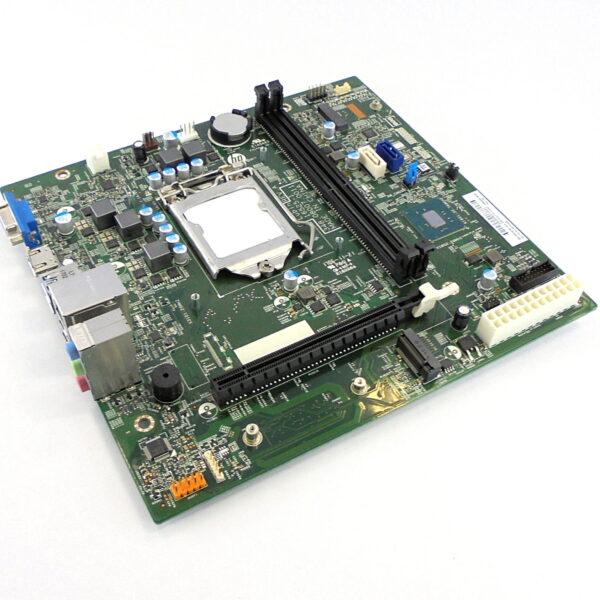 HPI Assy MBD Lubin Intel KBL H270 (906148-601)