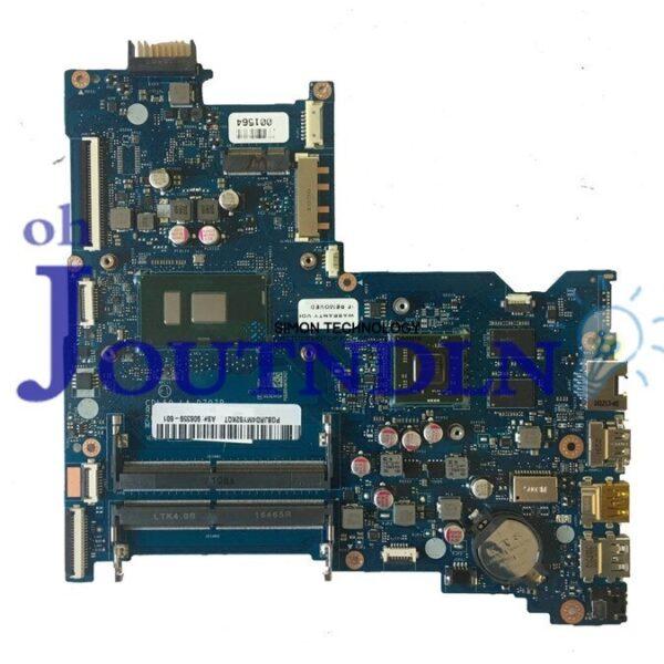 HPI MB DSC R7M1-70 4GB i7-7500 (906359-001)