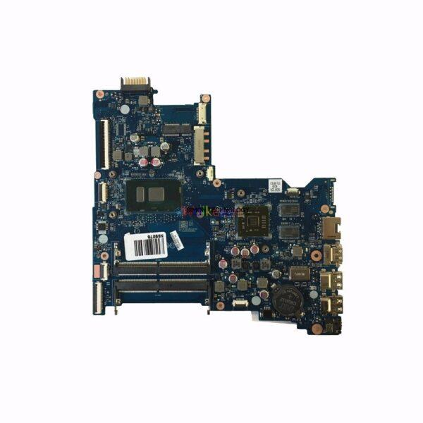 HPI MB DSC R5M1-30 2GB i5-7200 (906364-601)