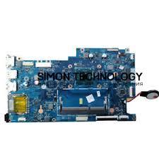 HPI MB UMA PentN3710 WIN (906724-601)