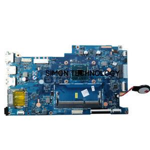 HPI MB UMA i7-7500U (907401-001)