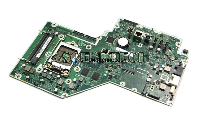 HPI MBD1.1 Saipan 4GQ SKL S H170 d (908382-003)