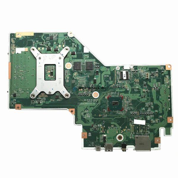 HPI MBD1.1 SPN-2GF SKL-S D WIN (908382-601)