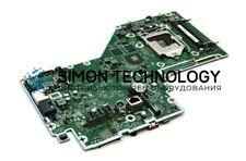 HPI Assy MBD1.1 SPN 4GF SKL S D WI (908382-602)